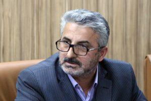 واردکنندگان بهانهای برای حذف ارزش افزوده چای و برنج بوده اند