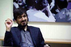 سعید اللهبداشتی:رهبری صادقانه پروژه جوانگرایی در حاکمیت را پیش میبرند/صادقترین شخصی که پس از حضرت امام (ره) پروژه جوانگرایی را فراتر از دولت و در بدنه حاکمیت به پیش برده، شخص رهبر انقلاب بوده است.