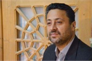 معرفی برگزیدگان فراخوان نشر مطالب با موضوع خشونتهای خانگی