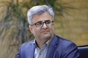 شرایط گردشگری ایران بهتر میشود