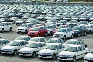 قیمت خودرو مجددا روند صعودی گرفت/وقتی دلالان حرف اول و آخر را می زنند