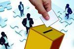 ۴۳۹ نفر کاندیدای ریاست جمهوری شدهاند