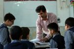 روند جذب مربیان پیشدبستانی در استان گیلان سرعت میگیرد
