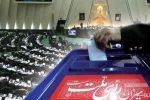 استانی شدن انتخابات مجلس به نفع اصولگرایان است یا اصلاح طلبان؟