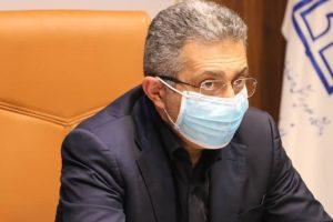 مرحله تولید واکسن انسانی کرونا به زودی در ایران آغاز میشود