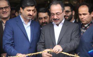 فرماندار رشت بر ضرورت توجه به عناصر فرهنگ ساز استان تاکید کرد