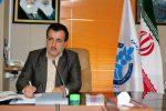 شناسایی ۲۲۰ انشعاب غیرمجاز آب شرب روستاهای گیلان