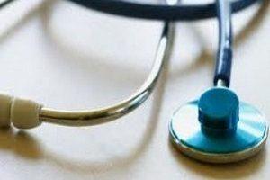 گیلان، پیشتاز در اجرای طرح ملی کنترل فشار خون