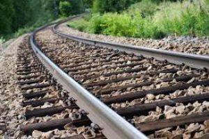 اعتقاد ندارم که راه آهن قزوین – آستارا تا پایان سال به اتمام برسد