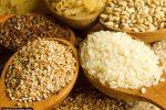 قیمت برنج ۶ درصد افزایش یافته است