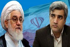پیام قدردانی نماینده ولی فقیه و استاندار گیلان از حضور مردم در راهپیمایی ۲۲ بهمن