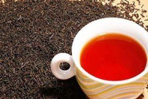 واردات چای ۱۲ برابر صادرات، کدام کشورها چای ایرانی میخورند؟
