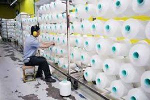 صنعت ابریشم از هویتهای اصیل گیلان است