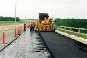هزینه راهسازی در گیلان بالاتر از سایر استانها است
