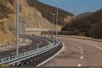 اتمام کیلومترهای باقیمانده آزادراه قزوین به رشت از برنامههای وزارتخانه