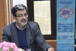 برگزاری هشتمین جشنواره جلوههای فرهنگ رضوی در تیر ۹۷