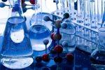 آزمایشگاه جامع تحقیقاتی در گیلان راهاندازی میشود