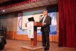 کاهش ۱۱ درصدی سزارین در گیلان
