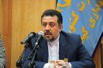 جوانان ایران به آینده امیدوار هستند