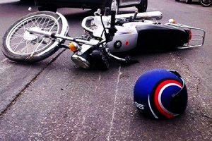 عابران پیاده و موتورسیکلت سواران بیشترین افراد درگیر با تصادفات