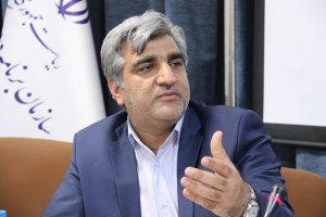 انجام تفاهم اولیه بین وزارت راه و بانک تجارت برای تکمیل آزادراه رشت- قزوین