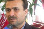 حمل و نقل دریایی ایران و جمهوری آذربایجان توسعه می یابد