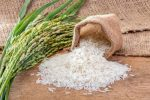 قیمت برنج به ۱۵هزار تومان نرسید