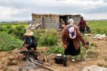 تشکیل تعاونی از راهکارهای ایجاد اشتغال در مناطق محروم گیلان