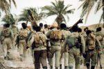 دفاع مقدس ارزشهای ملت را به جهانیان اثبات کرد