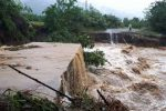 ساماندهی رودخانهها در کاهش آثار سیل اثرگذار است