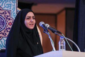 اجرای بیش از ۲۰۰ برنامه فرهنگی در گیلان به مناسبت هفته کتاب