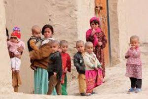 شناسایی ۱۷۰۰ کودک مبتلا به سوء تغذیه در گیلان