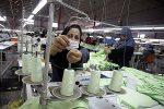 زنانی با دستمزدهای ۱۵۰ هزار تومانی