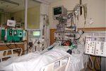 راهاندازی تختهای ICU توسط خیران در گیلان؛ برای ریشهکنی کرونا در خانه بمانیم