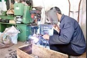 تسهیلات ۱۶ میلیون تومانی به بنگاههای اقتصادی آسیبدیده از کرونا در گیلان پرداخت میشود