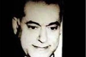 درباره نخستین دکتر ادبیات ایران چه میدانیم؟