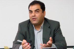 یک مقام وزارت ارشاد در رشت: مطبوعات کشور در کما هستند
