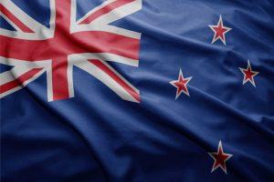 چندین کشته و مجروح در حمله وحشیانه به دو مسجد در نیوزیلند
