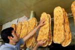 نانوایان آزادپز گیلان بهدلیل اجرای طرح سهمیهبندی با کمبود آرد مواجهاند