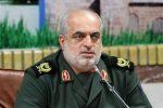 فرمانده سپاه قدس گیلان: مهندسان بسیجی در تأمین امنیت غذایی کشور نقش مهمی دارند