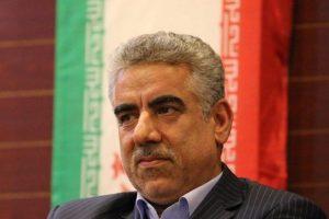عضو هیئت رئیسه مجلس: مطالبات معوقه فرهنگیان تا پایان فروردین پرداخت میشود