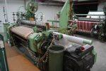 ماشینآلات صنعت نساجی گیلان فرسوده است