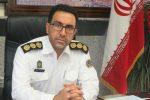 محدودیت ترافیکی در محورهای منتهی به ورزشگاه سردار جنگل رشت اعمال میشود