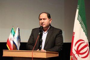 ۶۵۰ طرح هفته دولت در مرکز استان گیلان به بهرهبرداری میرسد
