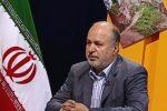 اعلام آمادگی مجلس برای قانونگذاری و نظارت بیشتر برای حمایت از کالای ایرانی