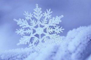 آغاز موج جدید بارش باران و برف در گیلان