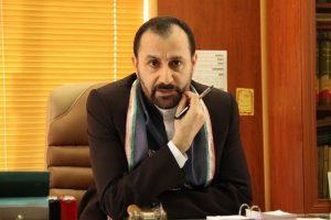 هنجارشکنان چهارشنبه آخر سال تا پایان نوروز بازداشت میشوند