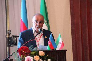 عضویت در معاهده اوراسیا شرایط صادرات ایران را تسهیل میکند