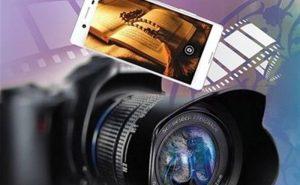 برگزیدگان جشنواره منطقهای عکس گیلان معرفی شدند