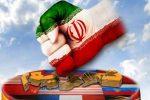 عراق درخواست آمریکا برای توقف خرید برق و گاز از ایران را نپذیرفت